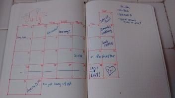 july plan